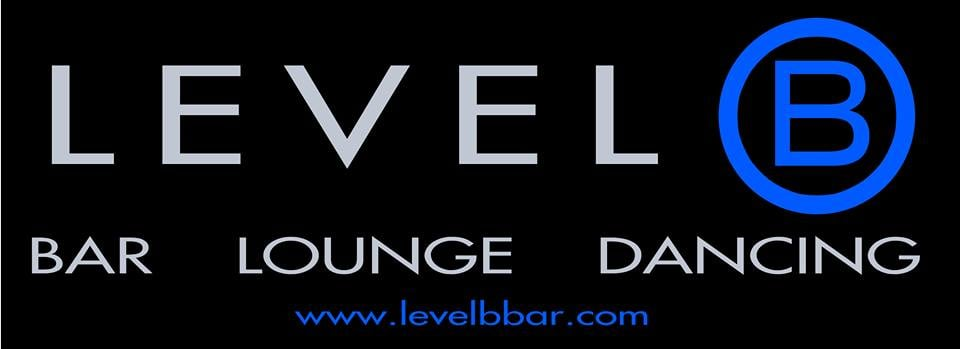 Ithaca (NY) United States  city photos : Level B Lounges 410 Eddy St Ithaca, NY, United States Reviews ...