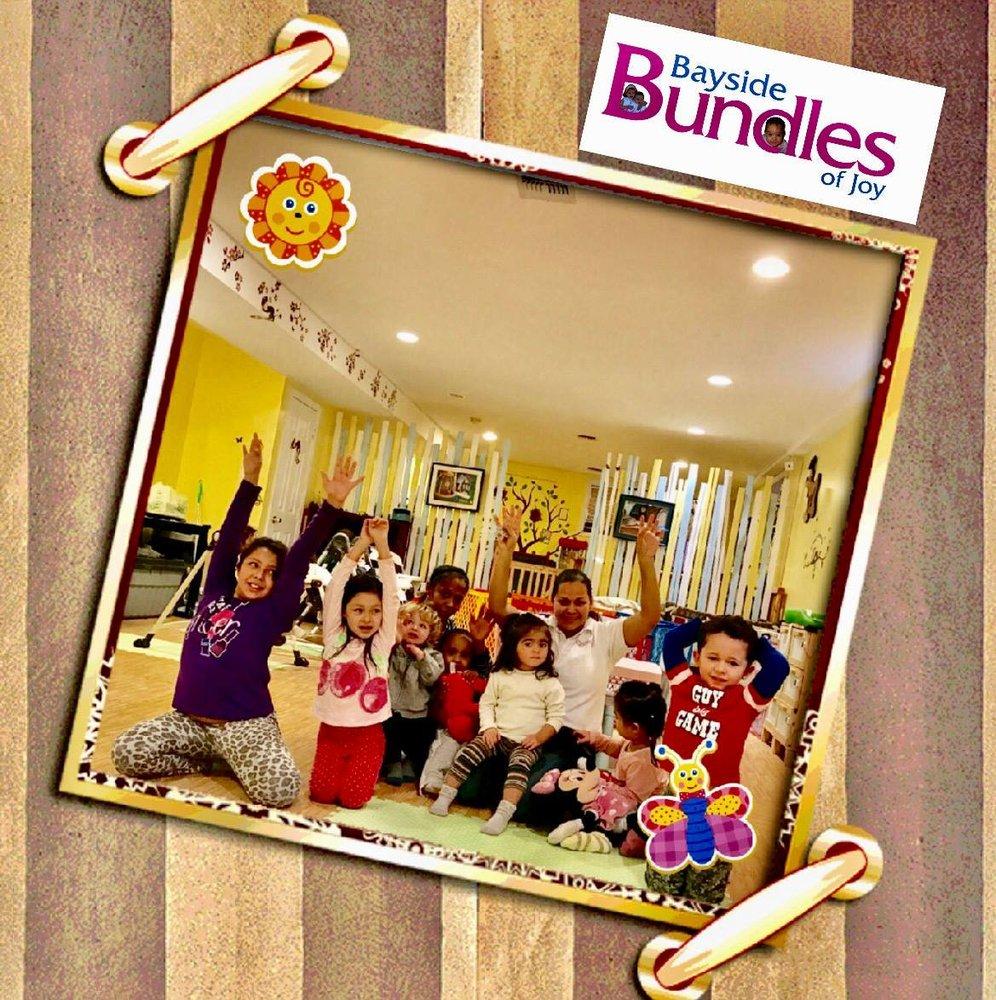 Bayside Bundles of Joy: 21507 36th Ave, Bayside, NY