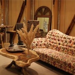 Photo Of Nest Furniture   Chicago, IL, United States ...