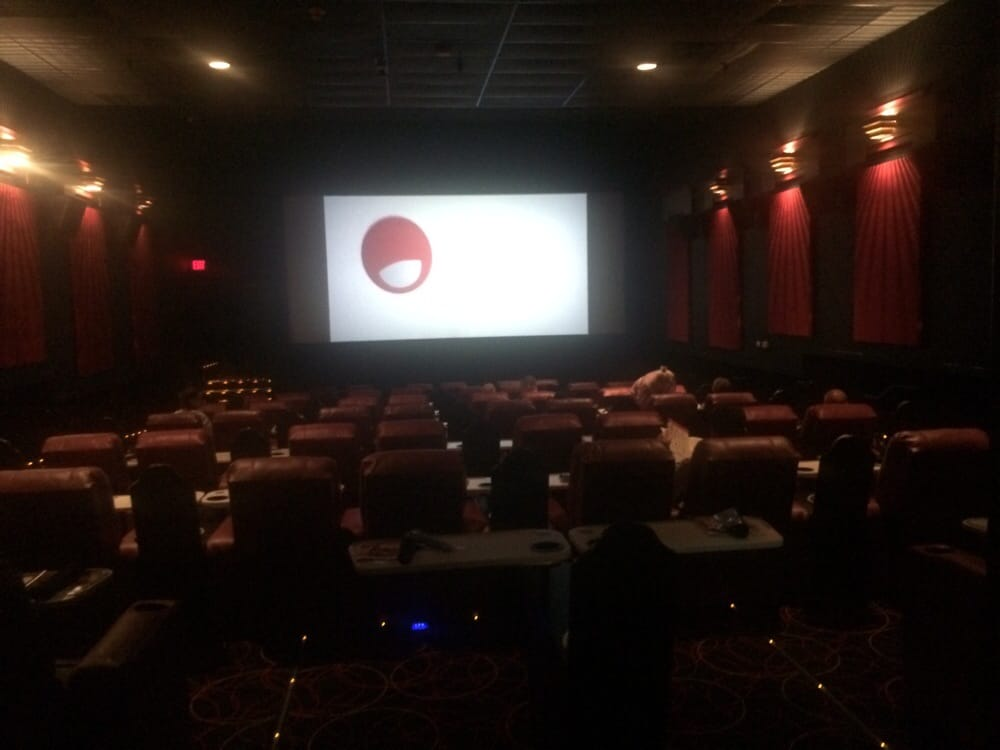 AMC Chattanooga 18, East Ridge movie times and showtimes. Movie theater information and online movie tickets/5(2).