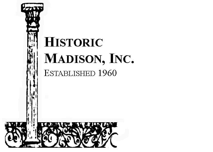Historic Madison: 500 West St, Madison, IN