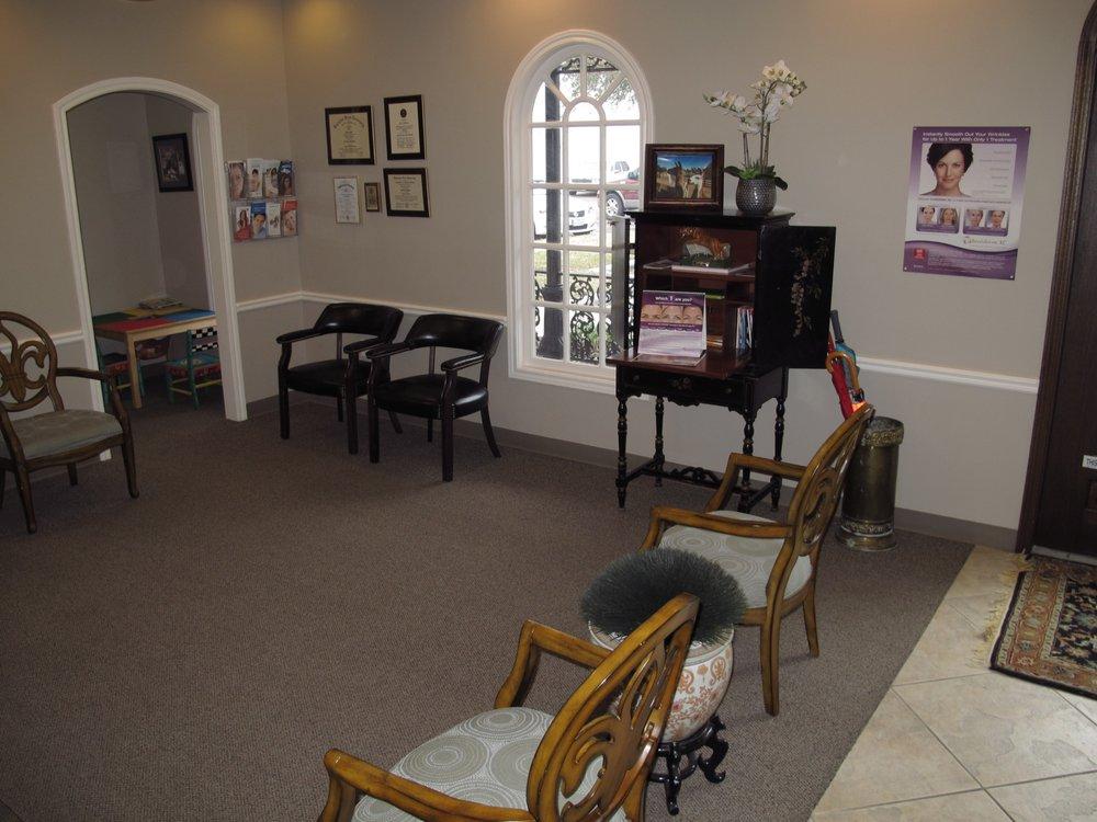 Acadian Family Dental: 7490 W Tidwell Rd, Houston, TX