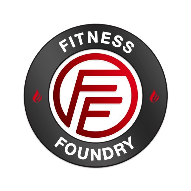 Fitness Foundry: 466 Youngstown-Poland Rd, Struthers, OH