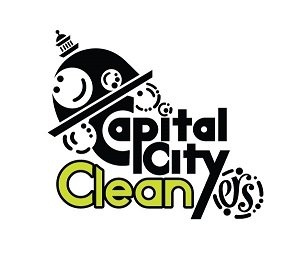 capital City Cleaners: 2912 Ridge Ave, Springfield, IL