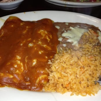 Mexican Food Delivery Norcross Ga