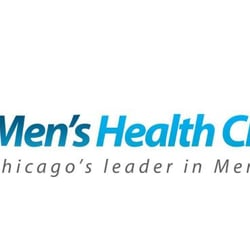 Men S Health Chicago 12 Reviews Physical Therapy 10 S Lasalle