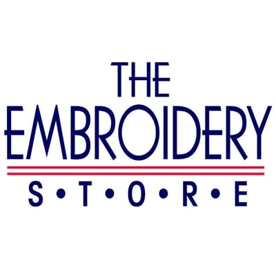 The Embroidery Store Wholesale Stores 3929 A Westpoint Blvd