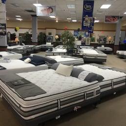 Superior Photo Of Marlo Furniture Warehouse U0026 Showroom   District Heights, MD,  United States