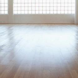 Wonderful Photo Of Ogden Flooring Center   San Marcos, CA, United States