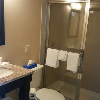 Bathroom Remodeling Niagara Falls Ny days inn niagara at the falls - 66 photos & 46 reviews - hotels