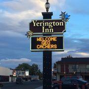 Casino west hotel yerrington casino hire buckinghamshire