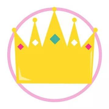 Princess Party Memories