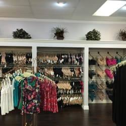 76f83d4ff Photo of Mystique Lingerie - Katy, TX, United States. Large Selection of  Bras