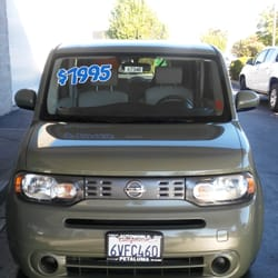 Victory Chevrolet Cadillac 10 Photos 123 Reviews Car Dealers 1360 Auto Center Dr Petaluma Ca Phone Number Yelp