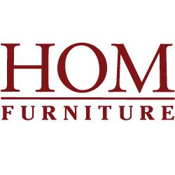 Hom furniture mattresses 17055 kenyon ave lakeville for Hom furniture near me