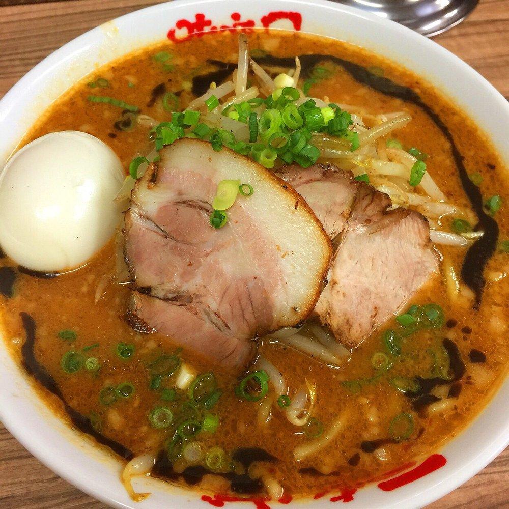 味噌屋八郎商店 新宿店の画像