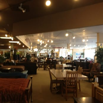 Photo Of Pacific Furniture Gallery   Tukwila, WA, United States