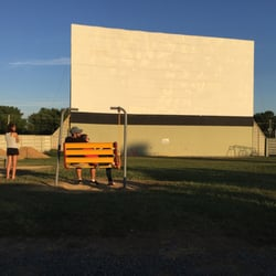 Drive In Theaters In Northern Virginia