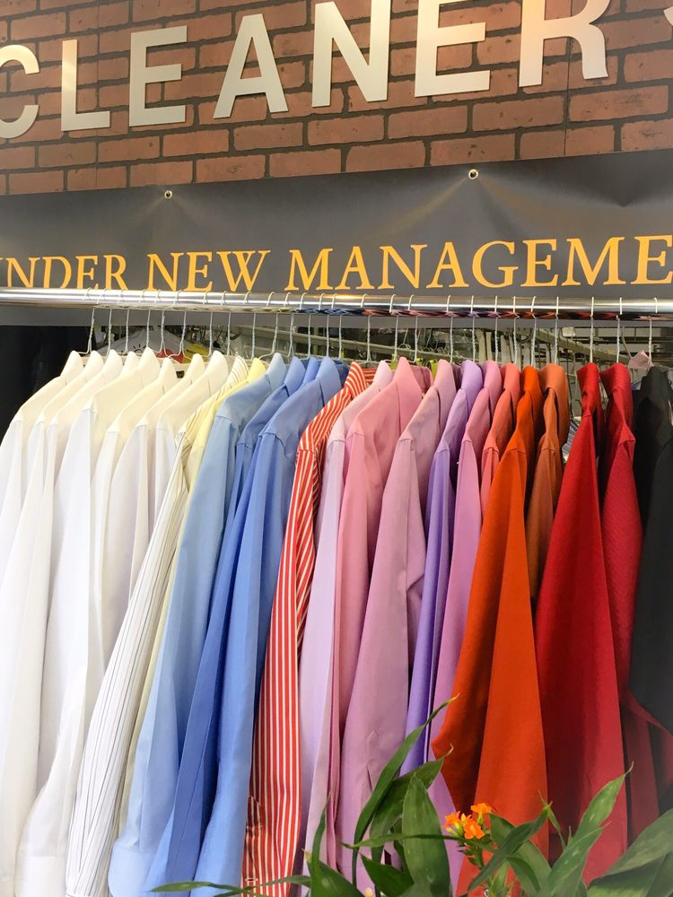MegaCS Cleaners & Lena Tailoring: 9400 Snowden River Pkwy, Columbia, MD