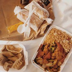 Caribbean hookup raleigh nc restaurants near