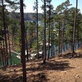 Photo Of Swaha Lodge U0026 Marina   Murfreesboro, AR, United States. View From