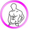 Ace Male Strippers: 1220 L St N W, Washington, DC