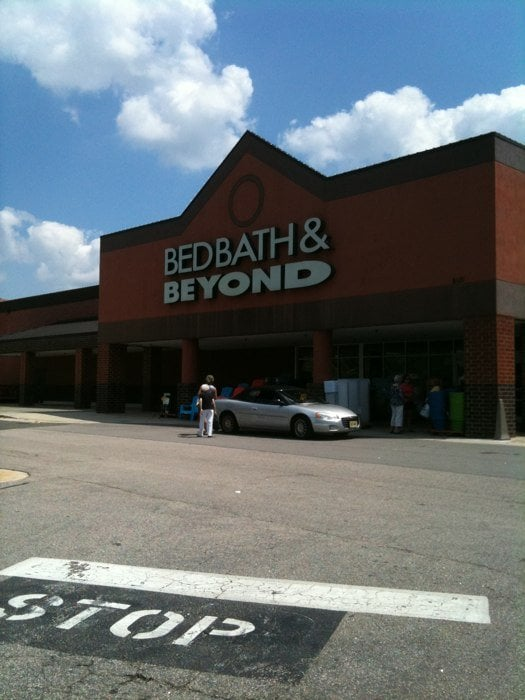 Bed Bath And Beyond Strickland Rd Raleigh Nc