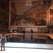 Winkelcentrum Cityplaza - Shopping Centers - Raadstede 2