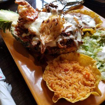 Cocina De Carlos - 15 Photos & 28 Reviews - Mexican - 205 Farnsworth ...