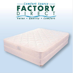mattress outlet wilmington mattresses 1048 s college rd wilmington nc phone number yelp. Black Bedroom Furniture Sets. Home Design Ideas
