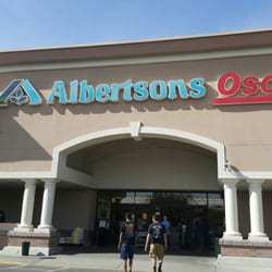best grocery stores open 24 hours on christmas in peoria az last updated october 2018 yelp - Albertsons Hours Christmas