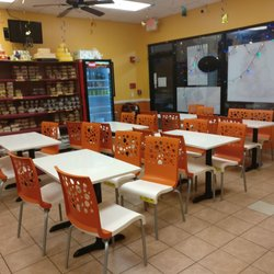 Top 10 Best Indian Sweet Shop In Plainsboro Township Nj Last Updated July 2019 Yelp