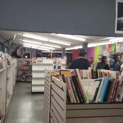 In adult store virginia book