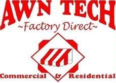 Awn Tech: 4530 63rd Cir N, Pinellas Park, FL