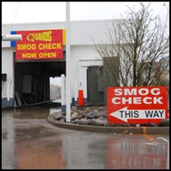 Q S Quik Smog Closed Smog Check Stations 295 Sparks Blvd