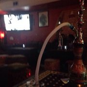 Queen Cafe Hookah - 114 Photos & 75 Reviews - Hookah Bars - 2405