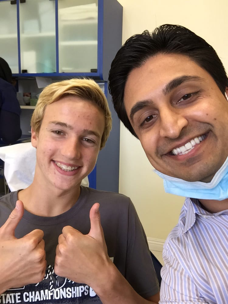 SoCal Smiles Dentistry - Tustin