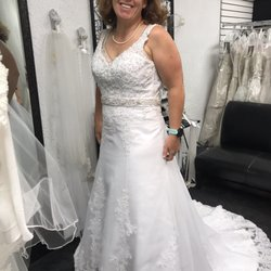 Where Can I Sell My Wedding Dress Locally.Cherished Bridals Bridal Sample Outlet 25 Photos 36 Reviews
