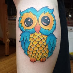 THE BEST 10 Tattoo in Portland, ME - Last Updated July 2019 - Yelp