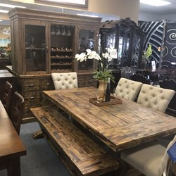 Guadalajara Furniture Outlet Furniture Stores 9415 Mission Blvd