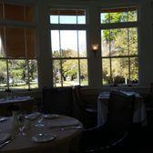 Photo Of Grand Dining Room   Jekyll Island, GA, United States. Dining Room