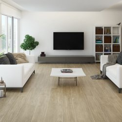 Caledonia Stone and Tile - 30 Photos - Flooring - 8481 Bash