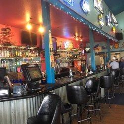 Sharkies On The Beach Bar Grill 47 Reviews American