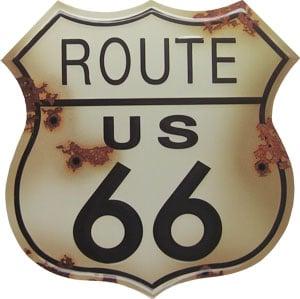Williamsville Route 66 Antique Mall: 105 N Old Rt 66, Williamsville, IL