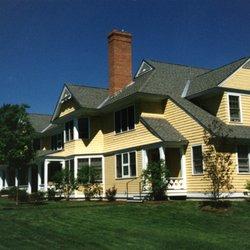 Amazing Foto Zu Trumbull Nelson Construction Company   Hanover, NH, Vereinigte  Staaten. Davidu0027s. Davidu0027s House ...