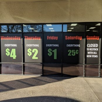 Falling Prices - (New) 64 Photos & 53 Reviews - Discount Store