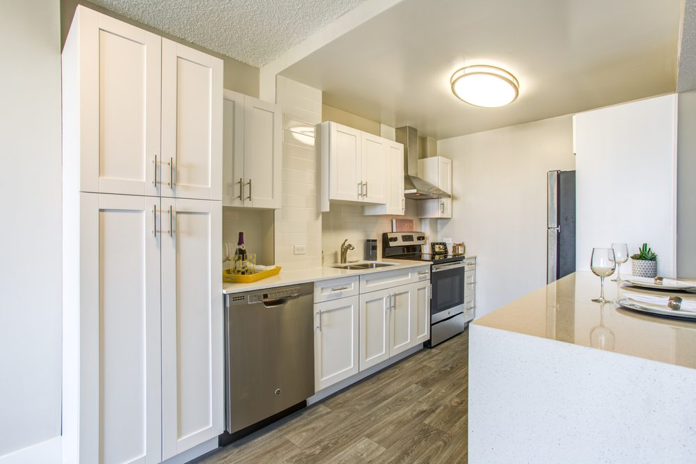 Aliro Apartments Miami Reviews