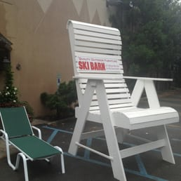 Outdoor Furniture At Ski Barn Outdoor Furniture Stores 846 N State Rt 17 Paramus Nj
