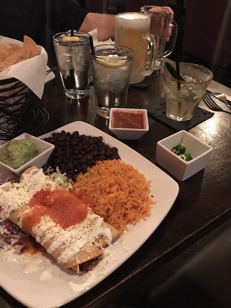 La Unica Cocina Mexicana Y Cantina