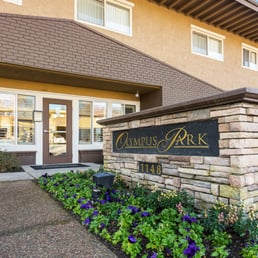 Conroy Apartments Roseville Ca